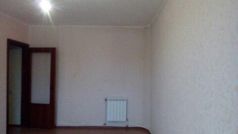 Сдам 2-копмнатную квартиру по ул Есенина - Фото 2
