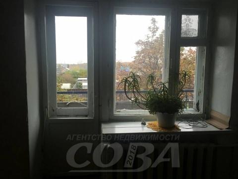 Продажа квартиры, Заводоуковск, Заводоуковский район, Ул. Профсоюзная - Фото 2