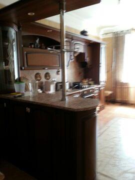 Продается квартира г.Махачкала, ул. Акушинского - Фото 1