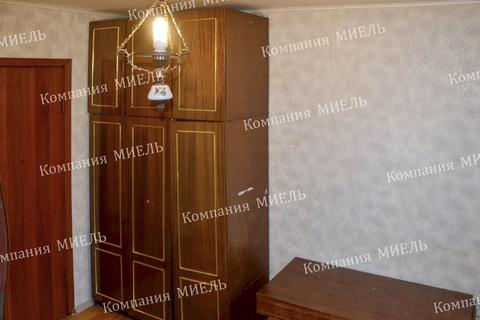 Снять квартиру в Королеве Домашняя обстановка Уютно Тепло Просторно - Фото 5