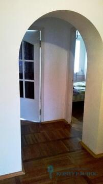Четырехкомнатная квартира в центре Крымска - Фото 4