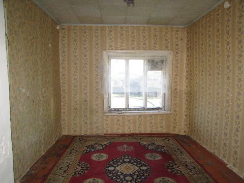Судогодский р-он, Судогда г, Халтурина ул, д.28, 2-комнатная . - Фото 4