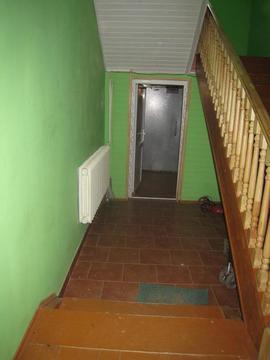 Продажа комнаты, Первомайский, Истринский район, 13 - Фото 2
