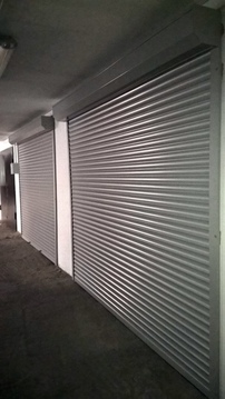 Капитальный гараж - Фото 2
