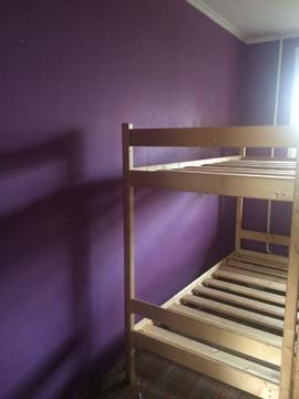 Сдаются койки-места в хостеле - Фото 5