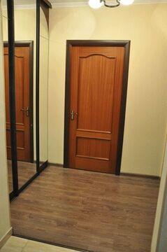 Продажа квартиры, м. Планерная, Москва - Фото 5