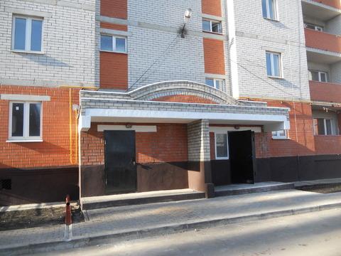 2 ком.квартира по ул.Черокманова д.2 - Фото 5