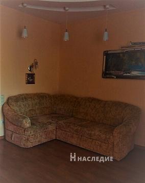 Продается 3-к квартира Я.Фабрициуса - Фото 4