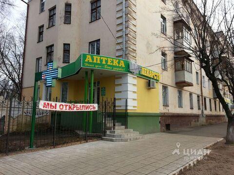 Аренда псн, Иваново, Ул. Рабфаковская