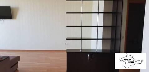 Сдается в аренду квартира г.Севастополь, ул. Ерошенко - Фото 5