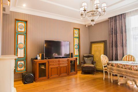 Продажа квартиры, м. Чернышевская, Ул. Кирочная - Фото 2