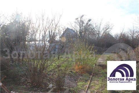 Продажа дома, Васюринская, Динской район, Ул. Железнодорожная - Фото 5