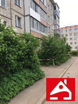 Продам 2бр Авдотьино ул.Водопроводная - Фото 1