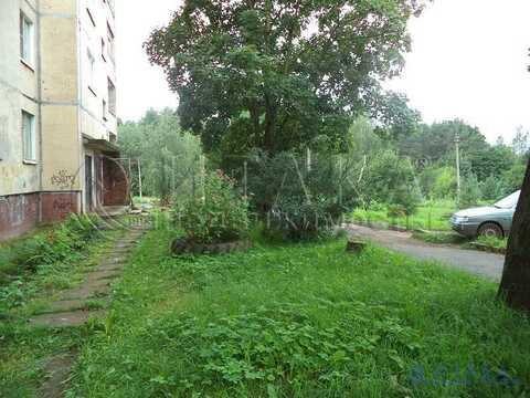 Продажа квартиры, Бокситогорск, Бокситогорский район, Ул. Нагорная - Фото 1