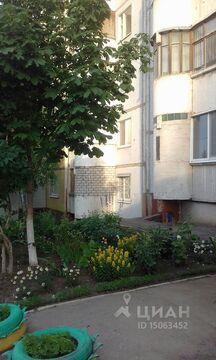 Продажа квартиры, Самара, Ул. Советской Армии - Фото 2