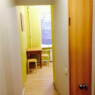 Квартира по адресу Ахтямова 24 - Фото 5