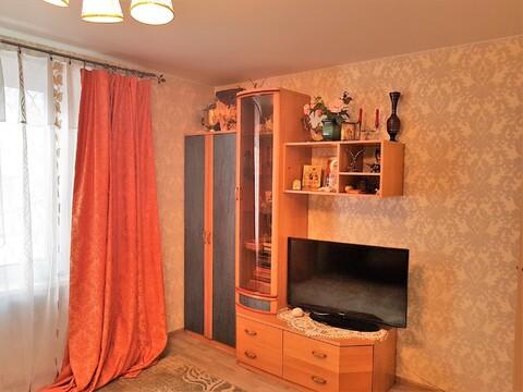 Сдам 2-комнатную с евро м.Проспект Вернадского - Фото 2