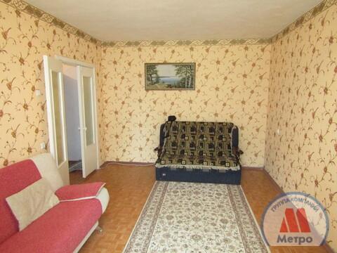 Квартира, ул. Батова, д.10 - Фото 4