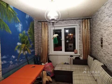 Продажа квартиры, Архангельск, Проспект Обводный Канал - Фото 2