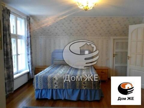 Аренда дома, Переделкино, Внуковское с. п. - Фото 5