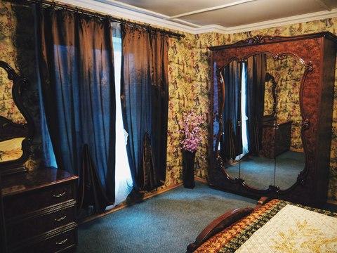 Сдается дом в пос. Белоостров, 600м2, 5 с\у, 10 сот - Фото 5