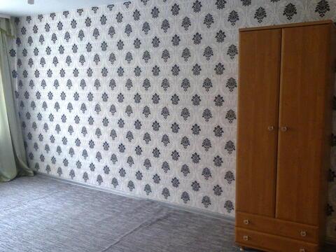Срочно сдам однокомнатную квартиру на длительный срок - Фото 3