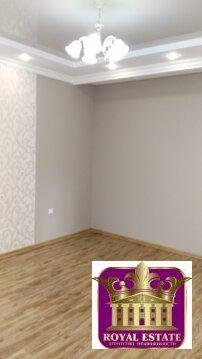Продам 3 комнатную квартиру 90 м2 с евроремонтом в ЖК «Castle Houses» - Фото 3