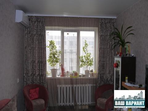 Квартиры, пр-кт. Королева, д.3 к.2 - Фото 4