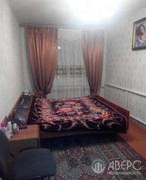 Квартира, ул. Фрунзе, д.1 - Фото 4