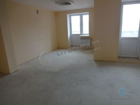 Продам помещение 224 кв.м. на ул. Д.Левитана - Фото 1
