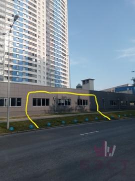 Коммерческая недвижимость, ул. Заводская, д.75 - Фото 5