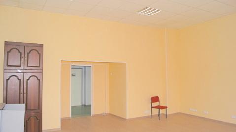 Аренда псн общей площадью 47 кв.м. в районе Телебашни Останкино - Фото 3