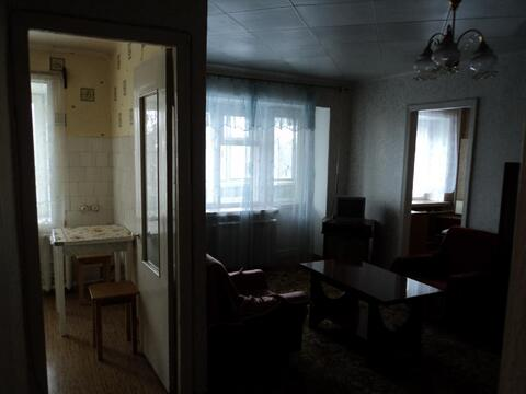 2 ком.квартира по ул.А.Гайтеровой - Фото 4