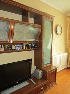 Сдача в аренду 3 комнатной квартиры Жуковский Строительная 14 к 4 - Фото 4