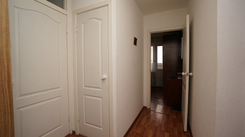 Купить двухкомнатную квартиру в Новороссийске по выгодной цене. - Фото 5