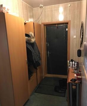 Продаётся 2-х комнатная квартира в Химках в доме 2009 года. - Фото 2