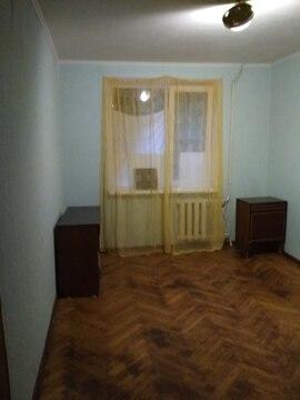 Продам квартиру с центральным отоплением - Фото 3