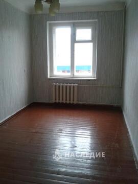 Продается 2-к квартира Калинина - Фото 1