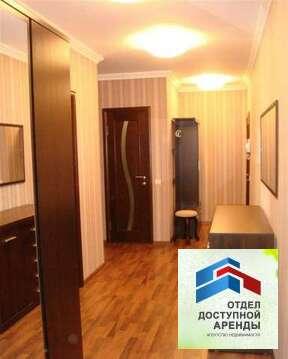 Квартира ул. Линейная 37/2 - Фото 5