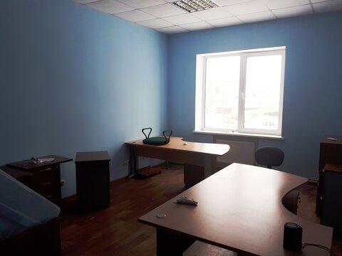 Сдам офис 26 кв.м. - Фото 3