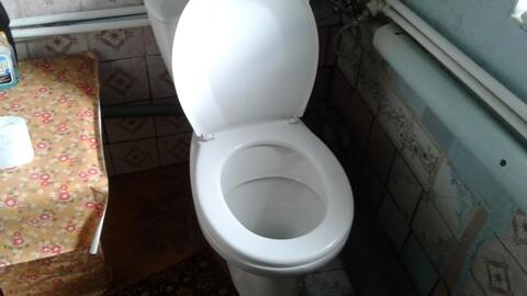 Продается дом, Лебедянь, ул. Нагорная, 34 - Фото 3