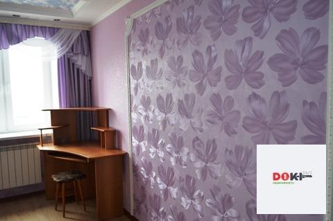 Аренда квартиры, Егорьевск, Егорьевский район, Первый мкр - Фото 2