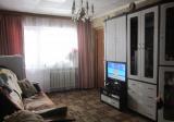 Продажа квартиры, Калуга, Ул. Октябрьская - Фото 1