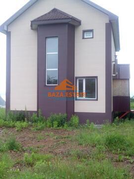Продажа дома, Петропавловск-Камчатский, Седова 22 - Фото 1