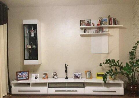 Сдается уютная однокомнатная квартира - Фото 2