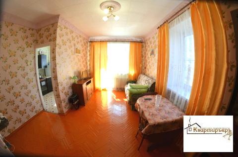Сдаю 1 комнатную квартиру в Подольске кинотеатр Родина - Фото 2