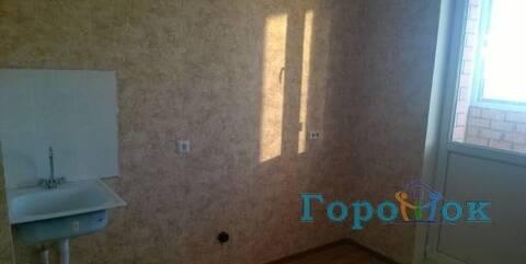 Продажа квартиры, Краснознаменск, Ул. Связистов - Фото 2