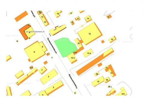 Продажа 64,3 кв.м, г. Хабаровск, ул. Промышленная - Фото 4