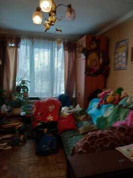 Продаю 3-х комнатную квартиру на ул. Народная 5 - Фото 3