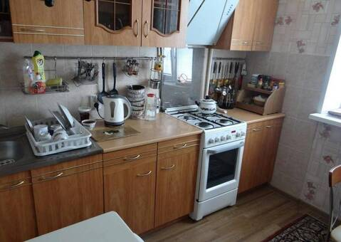 Продам 2-комн. кв. 52 кв.м. Белгород, Щорса - Фото 4